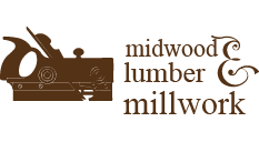 Building Supplies and Materials in Brooklyn NY | Midwood Lumber & Millwork Inc -