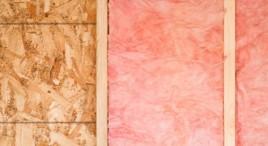 insulation-specials