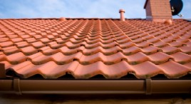 roofing-specials