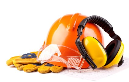 what is safety equipment survey