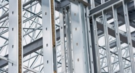 steelframing-specials