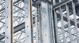 steelframing-specials