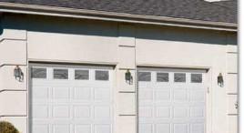 Garage_Doors_affina_432